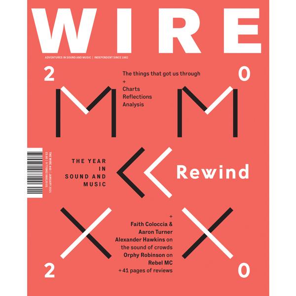 Wire443