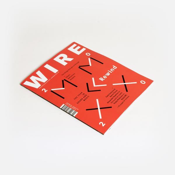 Wire443 f