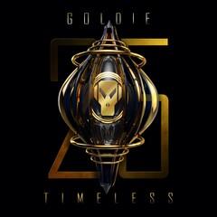 Timeless25
