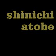 Shinichi atobe distribution preview