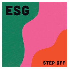 Esg stepoff cover alice hannah