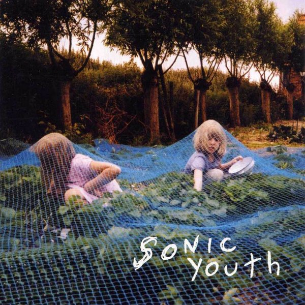 Sonic youth murray street 1024x1024