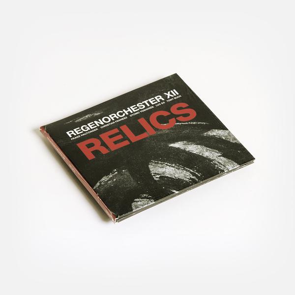 Relics f