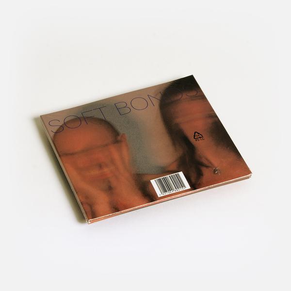 Insides cd b
