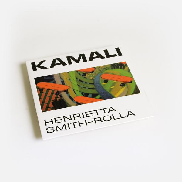 Kamali f
