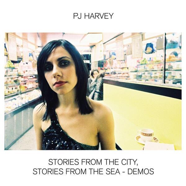 Pjh stories demo