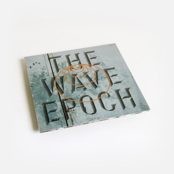 Waveepoch b