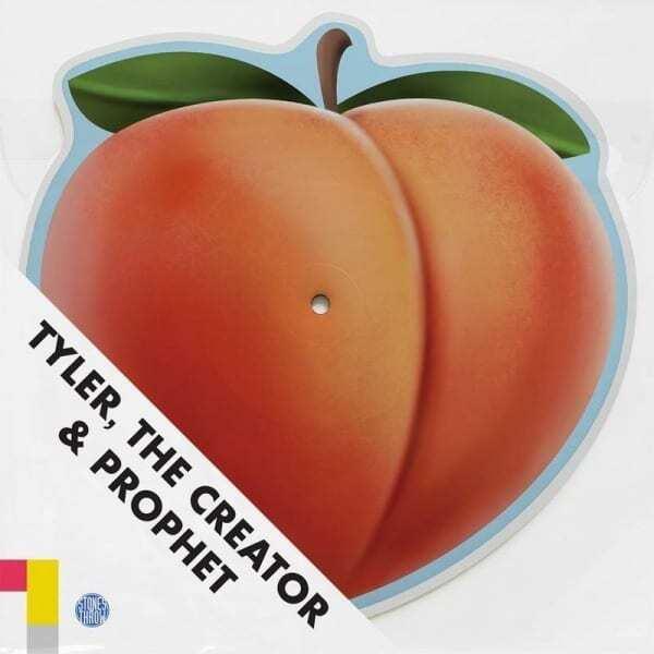 185187 prophet tyler the creator peach fuzz
