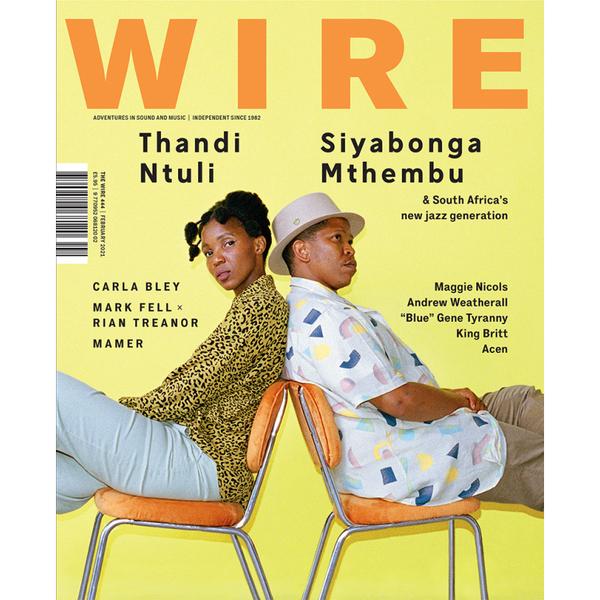 Wire444