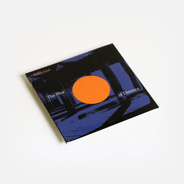 Blueofdistance cd f