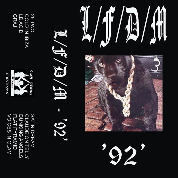 192641641008