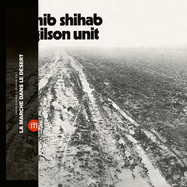Ffl065 sahibshihab gilsonunit cover 2000px
