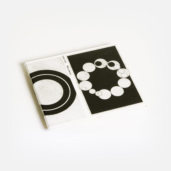 Mikav cd f