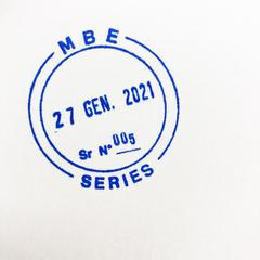 Mbe005