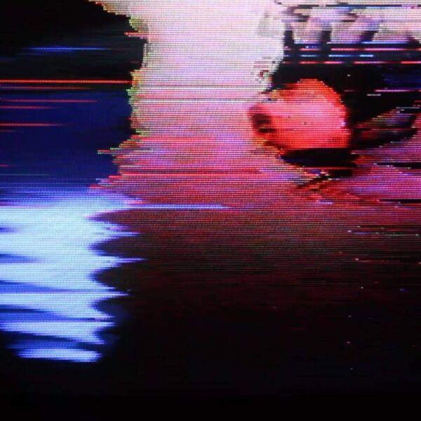 5056321646828 t12 image