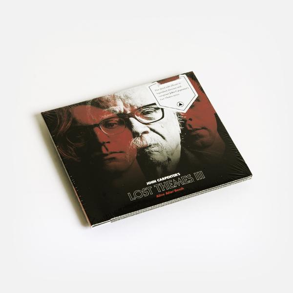 Lostthemes cd f