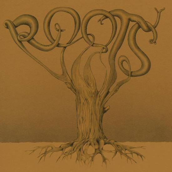 Roots 1024x1024