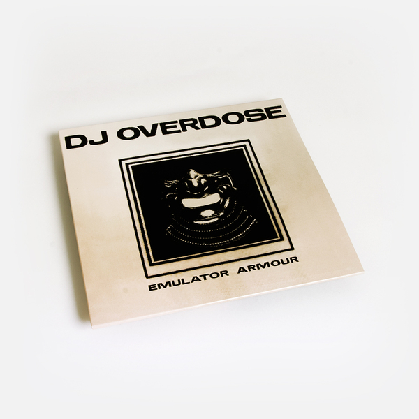 Overdose f