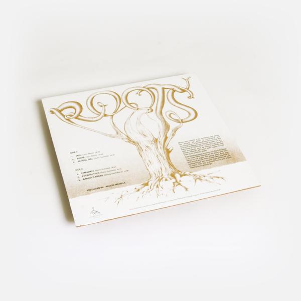 Roots b