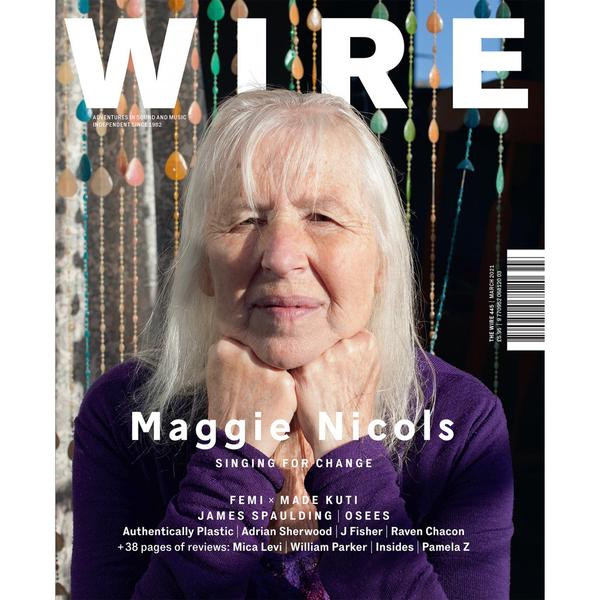 Wire445