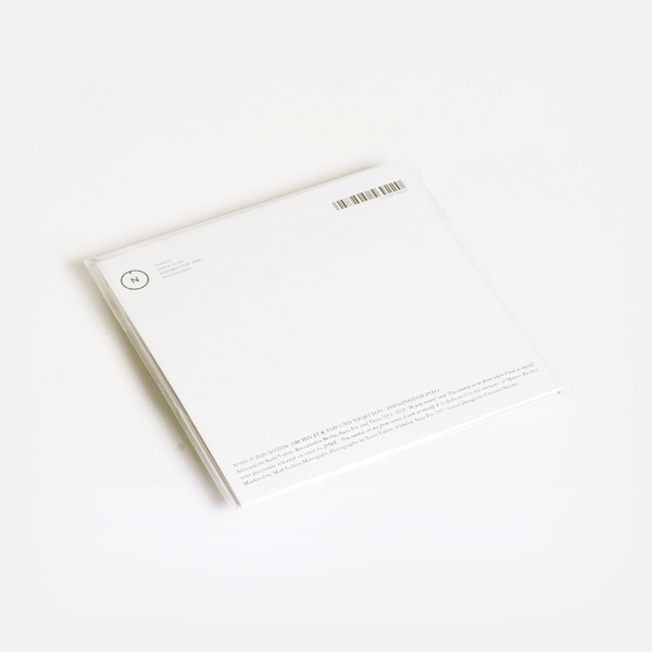 Saele cd b