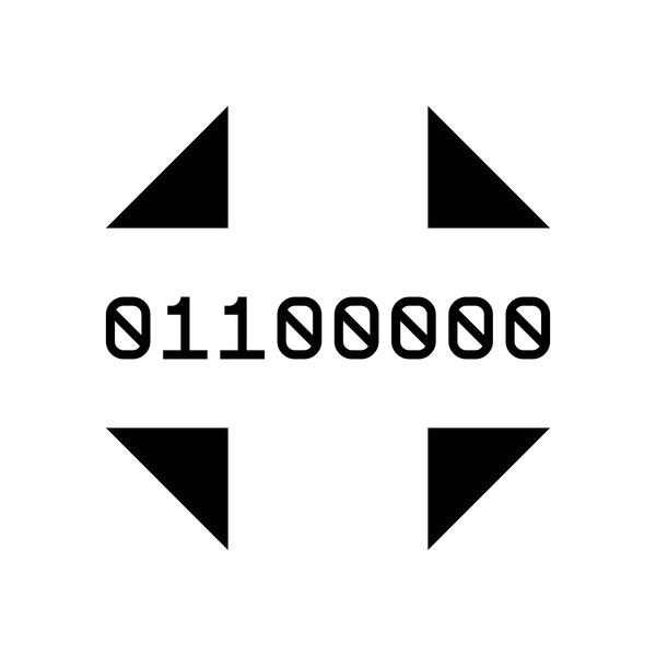 5050580749061