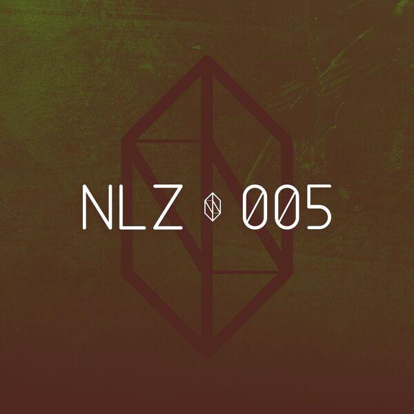 Nlz005