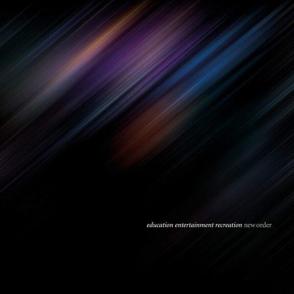 Cover bluray 768x768