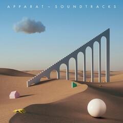Soundtracks art