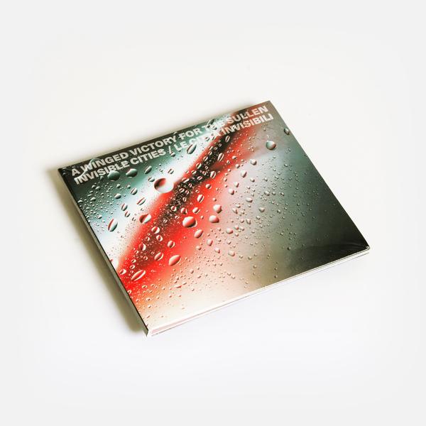 Wingedv cd f