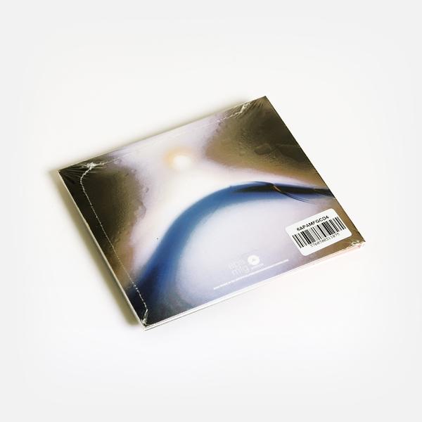 Wingedv cd b
