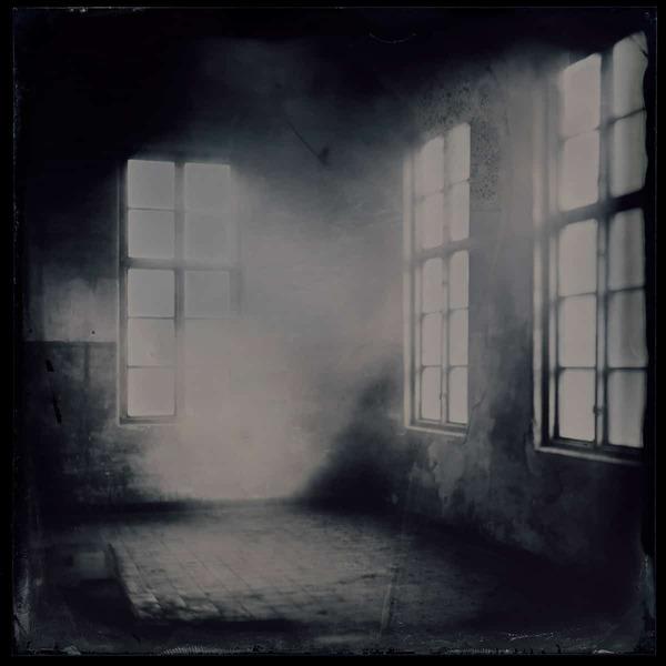185899 david granstr m empty room