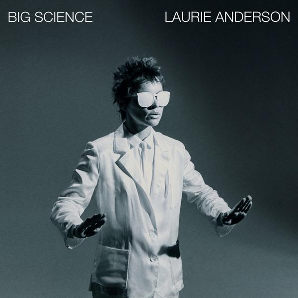 Big science %282021%29