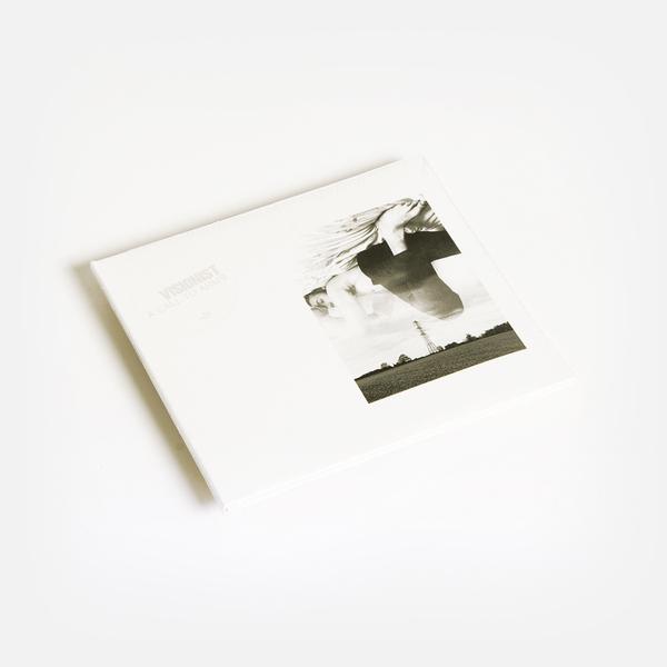 Visionsit cd f