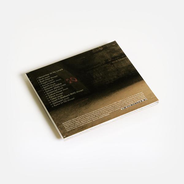 Bonkingberlin cd b