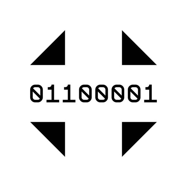 5050580752511