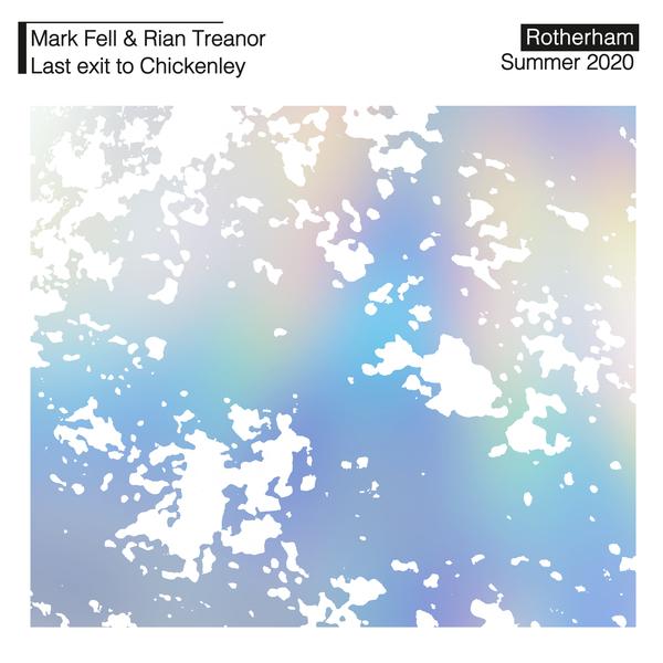 Mark fell rian treanor distribution preview v1