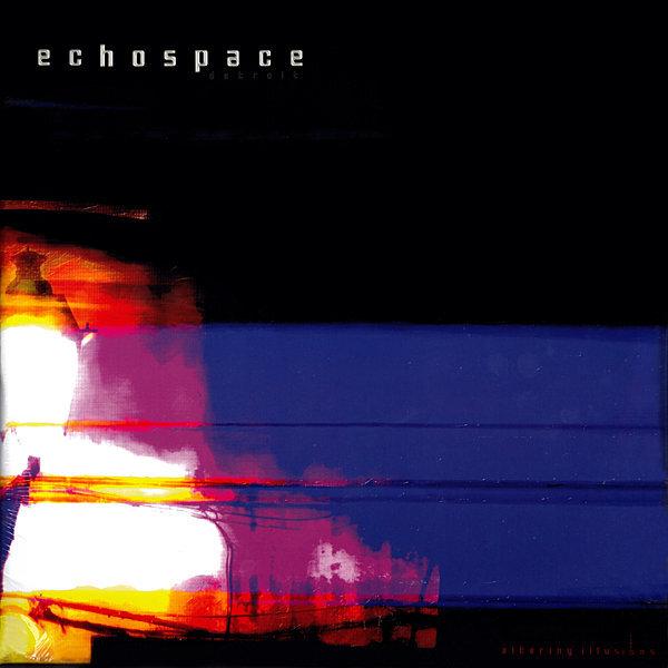 Echospace313lp1 cover