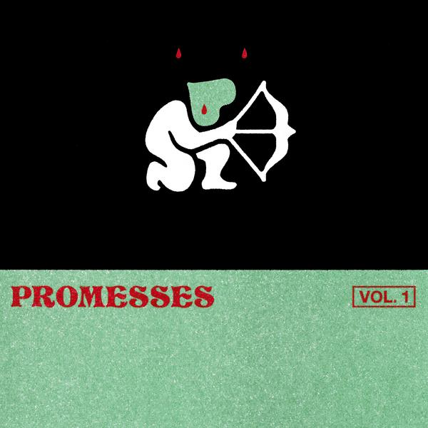 Prmsss013 cover