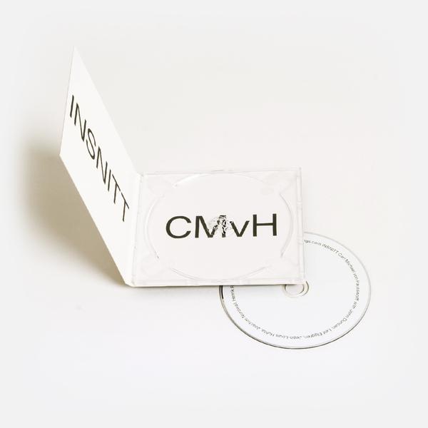 Cmvh 3