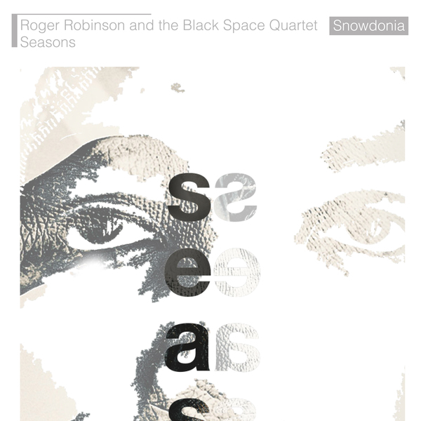 Roger robinson distribution preview