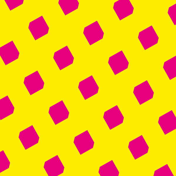 5060870478175 t3 image