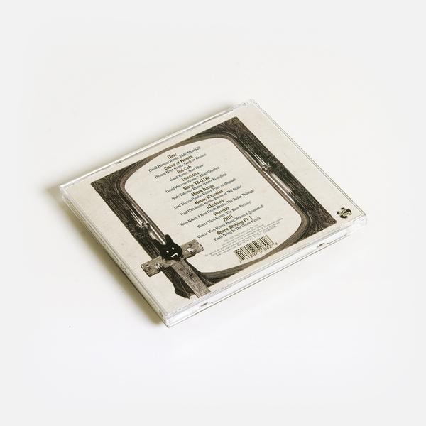 Orb cd b