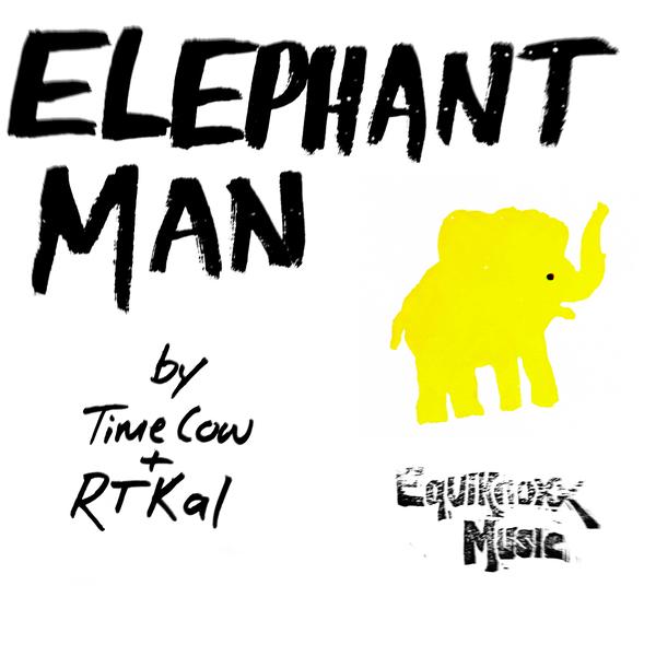 Elephantman2
