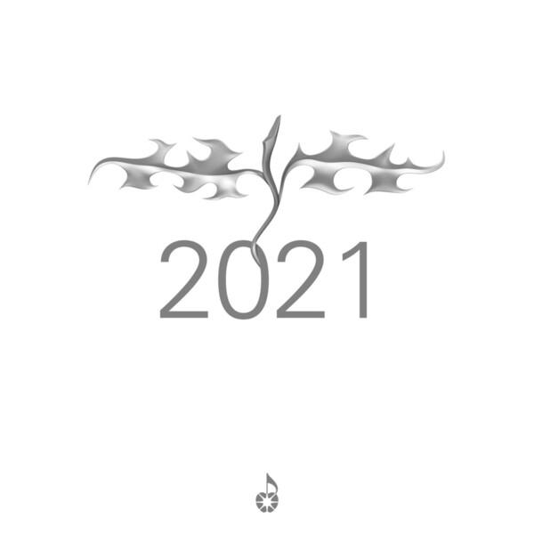 192641718083