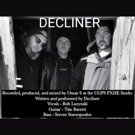 Decliner