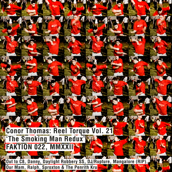 Conor thomas distribution preview 2