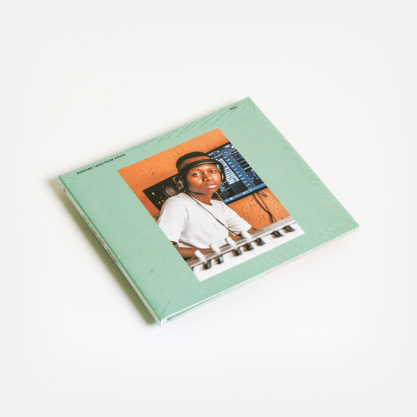 Djblacklow cd f
