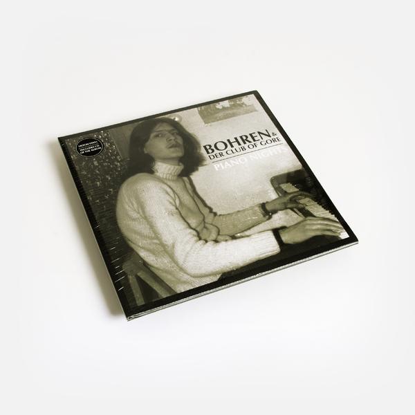 Pianonights f