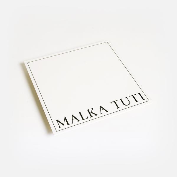 Malka b